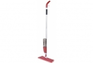 SPRAY MOP KO-107
